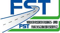 fst-mannheim.de